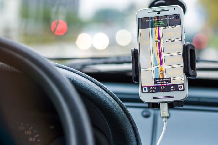Advanced Driver Assistance Technology Gains Momentum