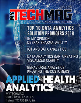 data-analytics-cover