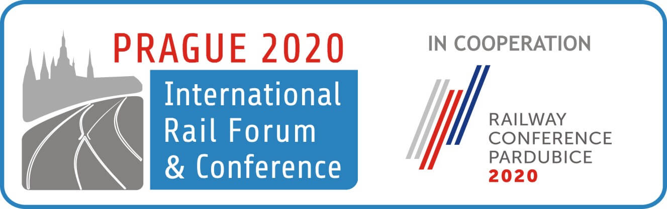 IRFC 2020 Conference 1