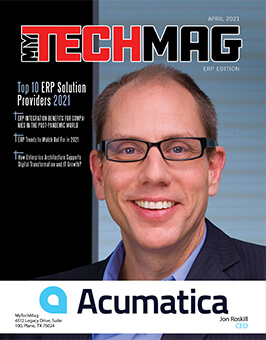 MYTECHMAG ERP Edition APR 2021