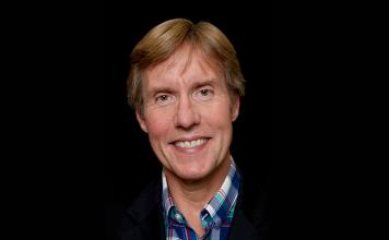 . Chris E. Stout, Vice President, ATI Physical Therapy
