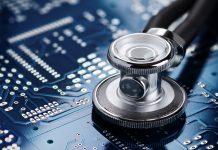 AI in Medical Diagnostic