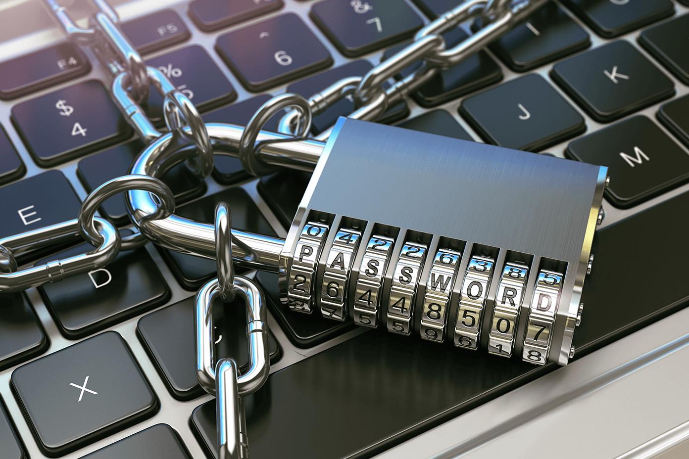 Legal Encryption for Safeguarding Information