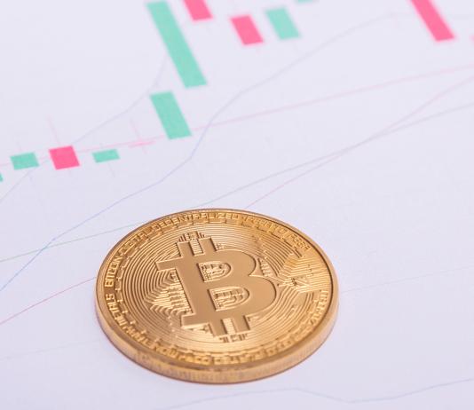 Using Blockchain in FinTech