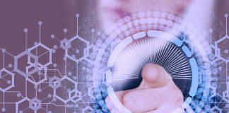 Fintech & Cyber Defense & Security