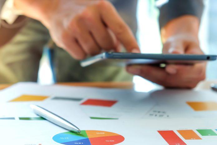 IoT and Data Analytics