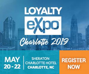 Loyalty Expo 2019