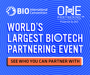 BIO International Convention 2019
