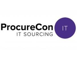 procurecon-logo