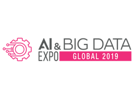 AI-BIG-DATA-GLOBAL-19