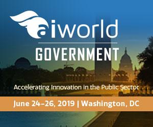 AI World Government