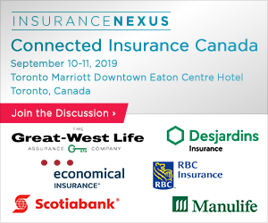Connected Insurance Canada