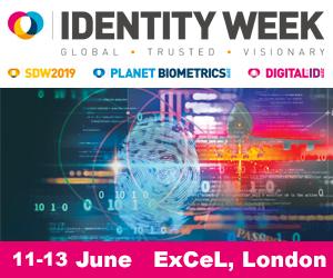 Identity Week UK