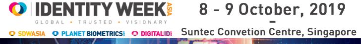 Identity Week Asia 728 x 90