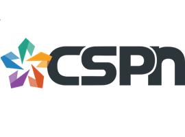 cspn-logo