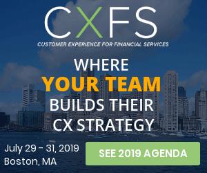 CXFS MA 2019