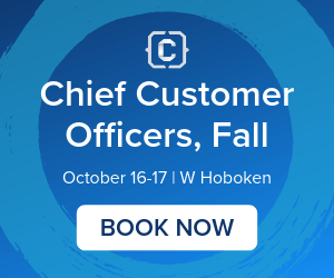 Chief Customer Officers Fall Side