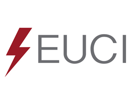 EUCI Logo