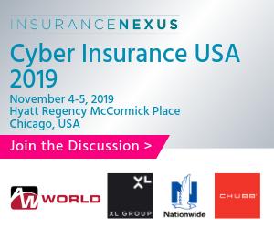 Cyber Insurance 19 USA Side Banner