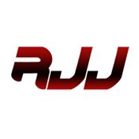 Roy Jones Jr Promotions Logo