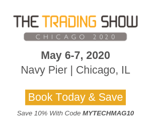 The Trading Show CHI Side Banner