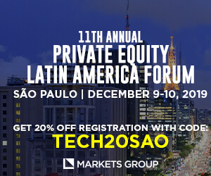 Private Equity Latin America Side Banner