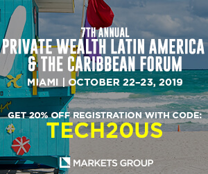Private Wealth Latin America Side Banner