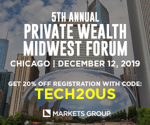 Private Wealth Midwest Side Banner