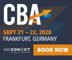 Cognitive Business Automation (CBA)