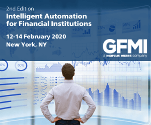 Intelligent Automation Side Banner