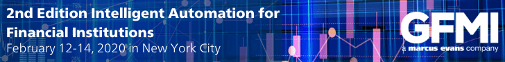 Intelligent Automation Top Banner