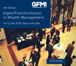 Digital Transformation in Wealth Management Side Banner