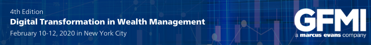 Digital Transformation in Wealth Management Top Banner
