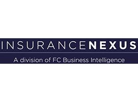 Insurance Nexus Logo