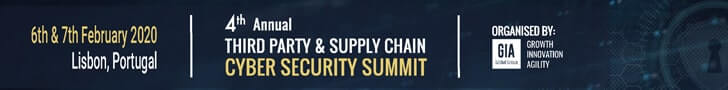 Cyber-Security-Summit-Top-Banner