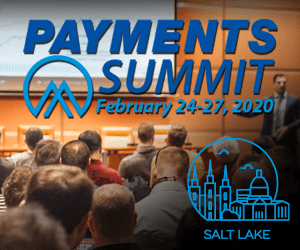 STA Payments Summit Side Banner