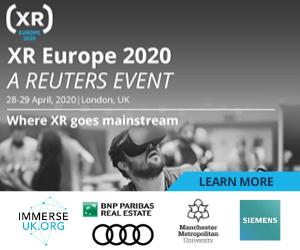 XR_europe-2020-side-banner