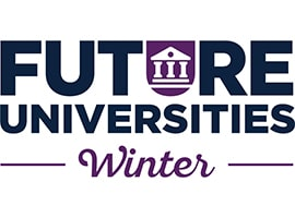 Future Universities Logo