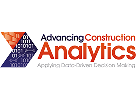 Advancing Analytics Logo
