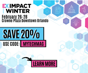 EX Impact Winter 2020 Sidebar