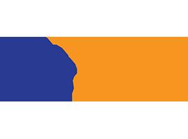 FiltXxpo Logo