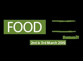 Food Sure Summit Logo