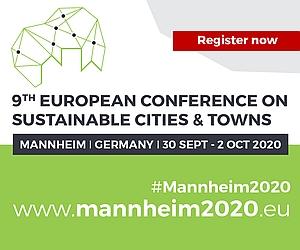 Mannheim2020 Sidebar