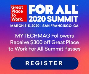 GPTW 2020 Summit Sidebar