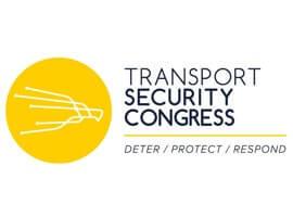 Transport Security Congress Logo