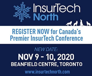 InsureTech North Side Banner