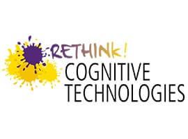 rethink-cognitive-technologies-logo