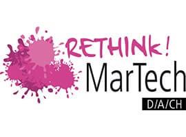 rethink-martech-logo