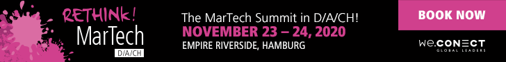 Rethink Martech Top Banner