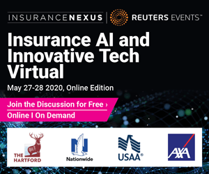 AI Innovative Tech USA Virtual Side Banner